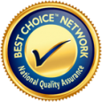 Best Choice Admissions Services